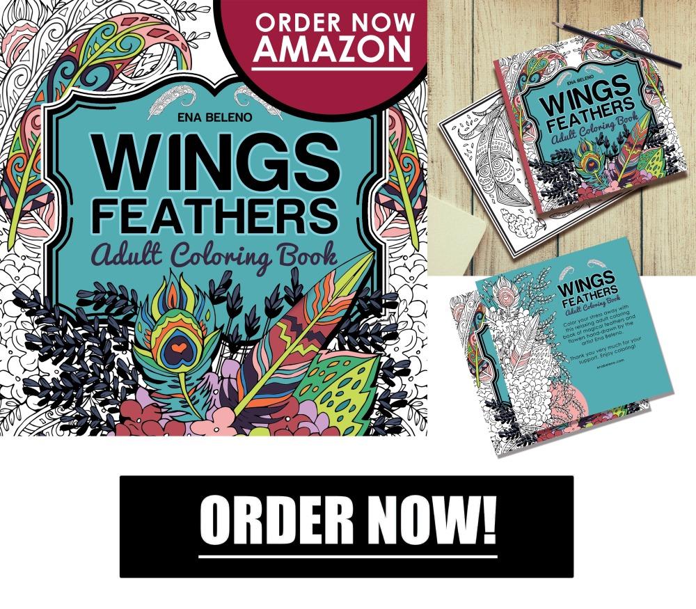 wings-book-amazon