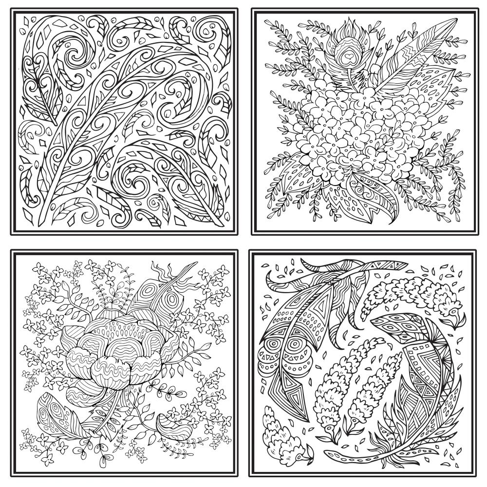 wings-digital-download-samples