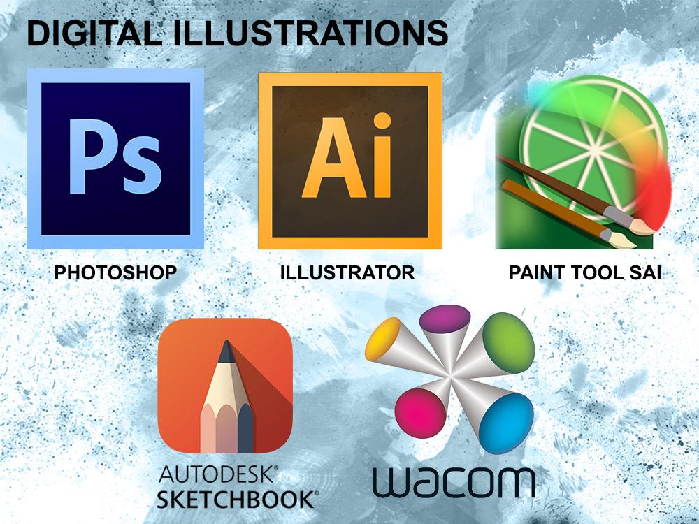 tools-digital
