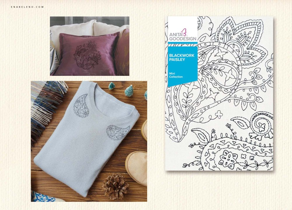 anita goodesign ena beleno embroidery