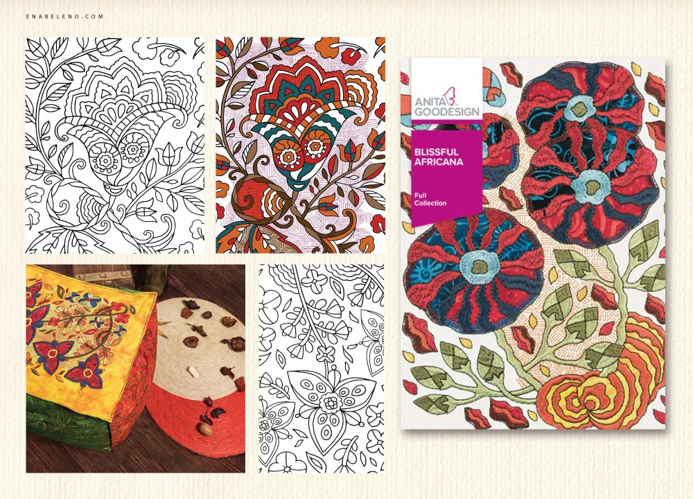 anita goodesign ena beleno embroidery