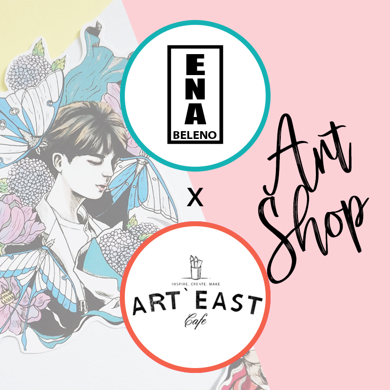 ena beleno artstore buy products